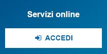 Accedi servizi online