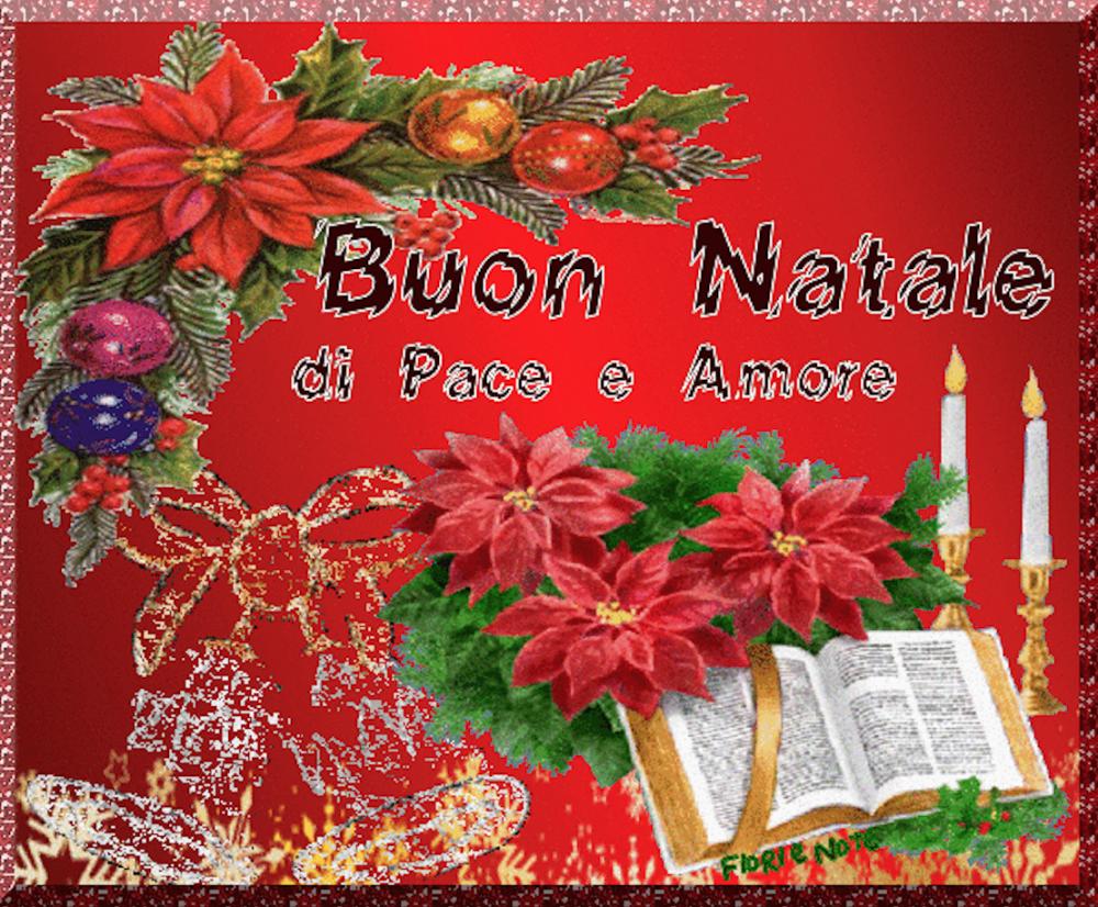 Buon Natale Tutti.Buon Natale 2016 A Tutti Voi Ed Alle Vostre Famiglie Omceo